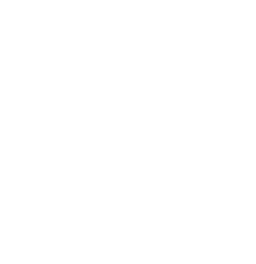 Purpose Disruptors
